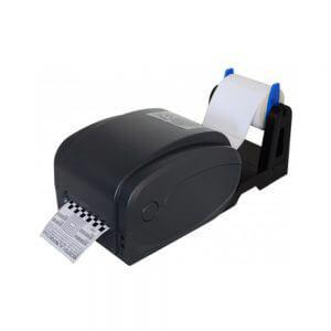 Gprinter GP-1125T