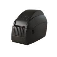 Gprinter GP-58T