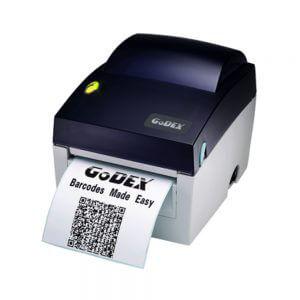 Godex DT-4x